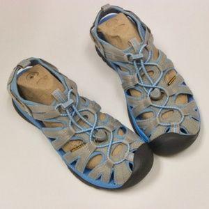 Women's Keen Shoes